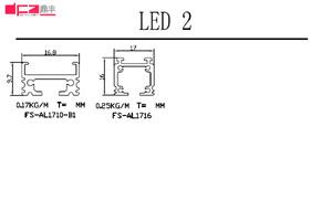 LED系列2